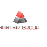 фото Master Group